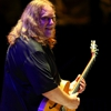 Warren Haynes Band Photos - Boston, Mass.