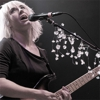 A Day In The Life Of The Joy Formidable