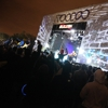 2011 Voodoo Music Experience Photos