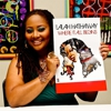 A Day In The Life Of Lalah Hathaway