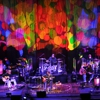 Widespread Panic Review - Atlanta, Ga. (1/29/2012)