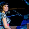 Norah Jones Photos - Austin, Texas