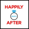 <i>Mad Men</i> Infographic: Happily Never After