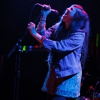 Cults Photos - San Francisco, Calif.