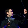 Andrew Bird Photos - Seattle, Wash.