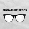Infographic: Signature Specs