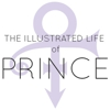 Infographic: The Illustrated Life of Prince