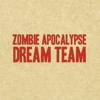 Infographic: Assembling a Zombie Apocalypse Dream Team