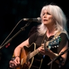 Emmylou Harris, Steve Martin Photos - Woodinville, Wash.