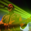 Yeasayer Photos - Chicago, Ill.