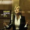 Paste Reviews: Marianne Faithfull