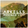 Album Stream: Arkells - <i>Michigan Left</i>