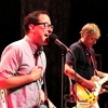 Live From <i>Paste</i>: The Hold Steady Soundcheck