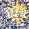 Zooey Deschanel On (500) Days of Summer
