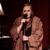 Video Premiere: Adele on &quot;I'll Be Waiting&quot; and &quot;He Wont Go&quot;