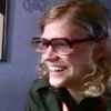 Artist Profile: Allen Stone at CMJ 2009