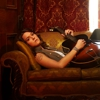 Watch the Video Review of <em>Give Up The Ghost</em> from Brandi Carlile