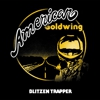 Album Stream: Blitzen Trapper - <i>American Goldwing</i>