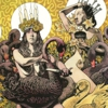 Album Stream: Baroness - &lt;i&gt;Yellow &amp; Green&lt;/i&gt;