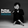 "FREE MP3: Betty LaVette - ""Salt of the Earth"""