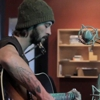 Live From &lt;i&gt;Paste&lt;/i&gt;: Ryan Bingham