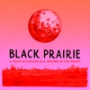 Album Stream: Black Prairie - <i>A Tear in the Eye is a Wound in the Heart...</i>