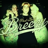 Album Stream: Paul Brill - <i>Breezy</i>