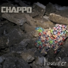 "Song Premiere: CHAPPO - ""What Are You Kids On?"""