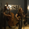 Live At Paste: Dar Williams