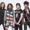 Video Premiere: The Darkness Covers Radiohead's &quot;Street Spirit (Fade Out)&quot; Live