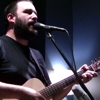 Watch David Bazan Live at <em>Paste</em>
