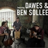 Live from Newport Folk: Dawes and Ben Sollee