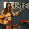 Live at Paste: Erin McCarley