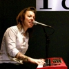 Watch Erin McKeown Live at <em>Paste</em>