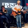 Live at Paste: Frontier Ruckus