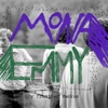 Video Premiere: Frontier Ruckus - &quot;Mona and Emmy&quot;