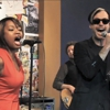 Live from <em>Paste</em>: Fitz and the Tantrums