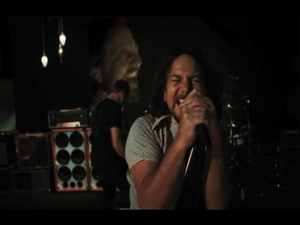 Watch the Cameron Crowe-Directed Music Video for Pearl Jam's &quot;The Fixer&quot;