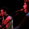 Watch Freelance Whales perform, live at The Earl