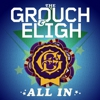 "Exclusive Video: The Grouch and Eligh - ""All In"""