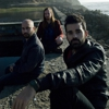 "Song Premiere: Geographer - ""Life of Crime"""