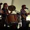 Live at SXSW 2010: Givers