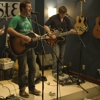 Live At Paste: Griffin House