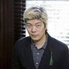 "Song Premiere: James Iha - ""Speed of Love"""