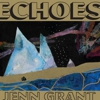 "Free MP3 Download of Jenn Grant's ""Parachutes"""
