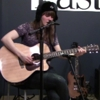 Live at Paste: Jenny Owen Youngs