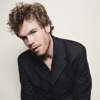 Song Premiere: Josh Ritter - &quot;Why&quot;