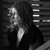 Kathleen Edwards Discusses Her New Album <i>Voyageur</i>