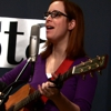 Live at Paste: Laura Veirs