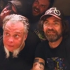 "Video Premiere: Lucero - ""Women & Work"""